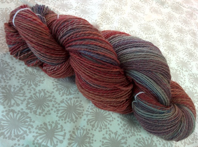 ancient arts fibre crafts handspun falkland