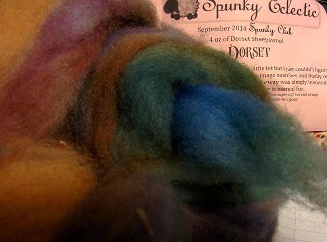 Spunky Eclectic Dorset Club 2014.jpg