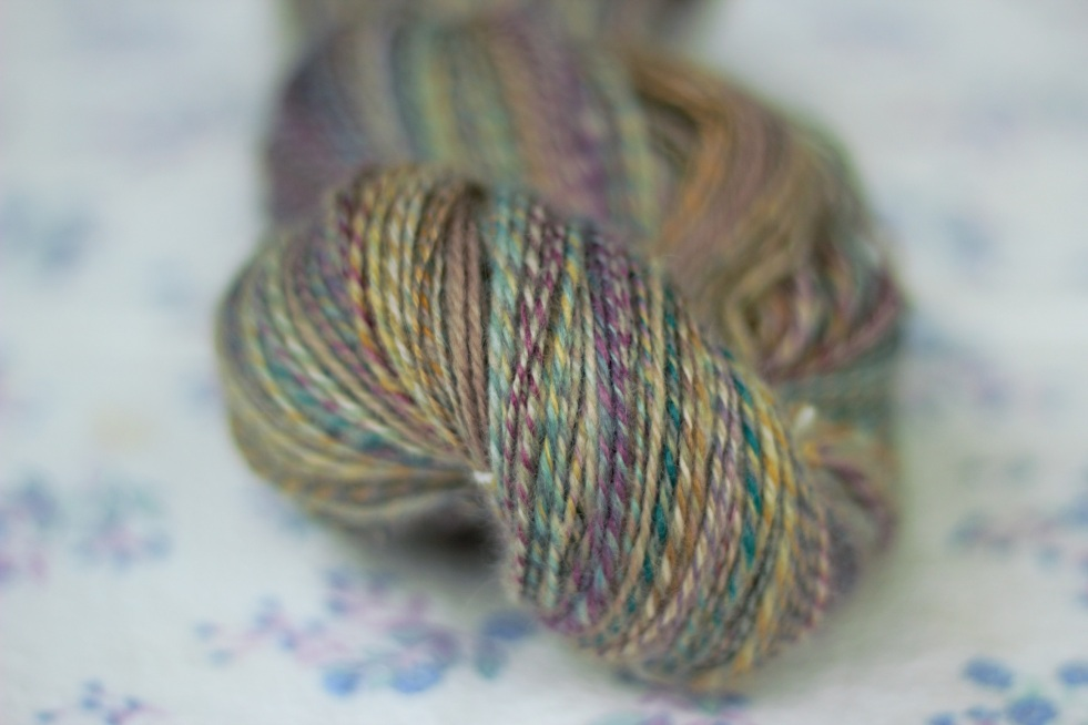 spincycleyarns handspun