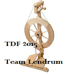 team lendrum