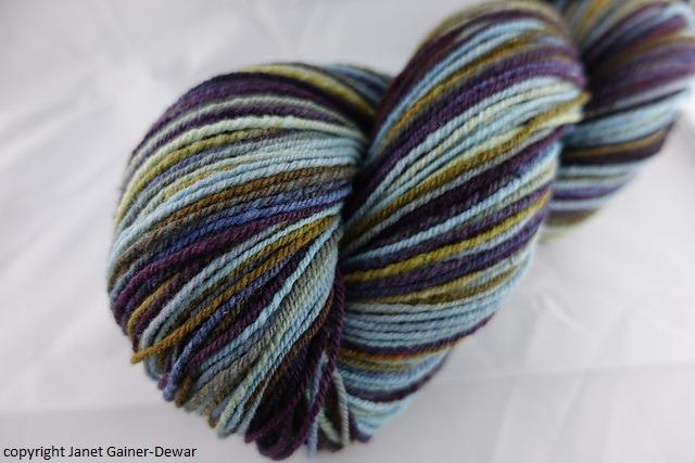 DSC02015_medium2