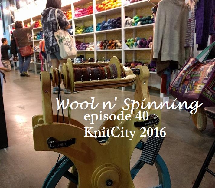 knitcity2016